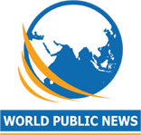 worldpublicnews